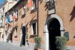 Tassa soggiorno, una task force per recuperare 300mila euro