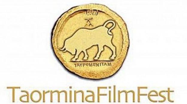 franco cicero, taormina film fest, Sicilia, Cultura