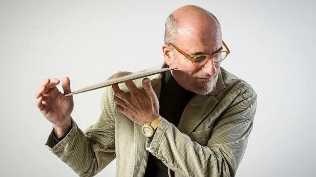 jazz, roccella jonica, siderno, Reggio, Cultura