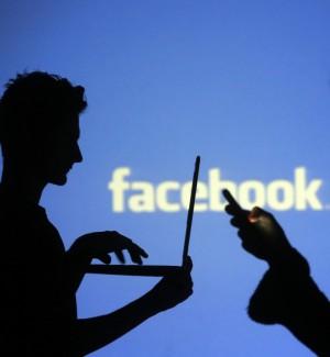 Vietato accedere al profilo Facebook del partner, la Cassazione condanna un siciliano
