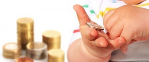 Bonus Inps 2021 senza Isee da 960 a 1500 euro: a chi spetta e come ottenerlo - GUIDA