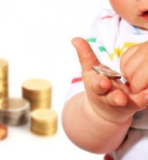 Bonus Inps 2021 senza Isee da 960 a 1500 euro: ecco a chi spetta e come ottenerlo - GUIDA