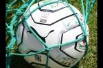 Slittano sorteggi campionato di Serie C