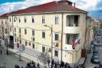 La sede di Reggio dell'Agenzia per l'amministrazione e destinazione dei beni sequestrati e confiscati alla criminalità organizzata si sposterà a piazza Duomo