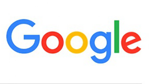 doodle, google, logo, Sicilia, Archivio, Cultura