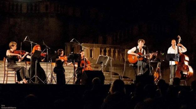 monte di pietà, tony canto, Messina, Cultura