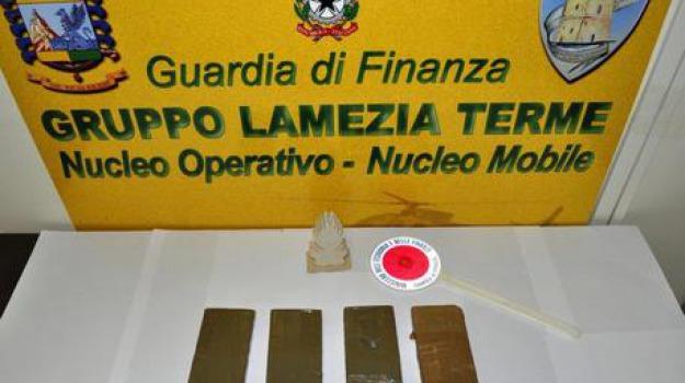eroina, lamezia, Catanzaro, Archivio