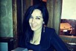 La famiglia di Eleonora: «Vogliamo la verità»