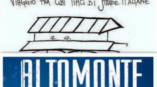 altomonte, festival rock, Sicilia, Archivio