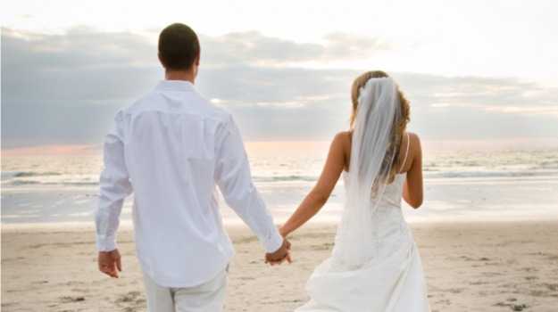 nozze in riva al mare, reggio calabria, san ferdinando, Reggio, Calabria, Archivio