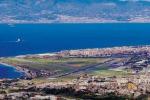 Aeroporto dello Stretto, le rassicurazioni non bastano: i cittadini chiedono chiarezza