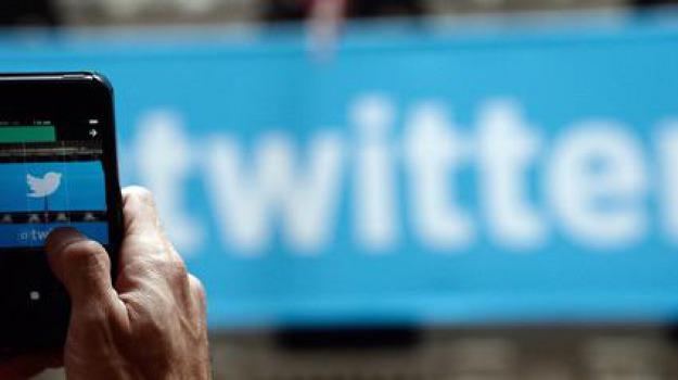 140 caratteri, limite, twitter, Sicilia, Archivio, Cultura