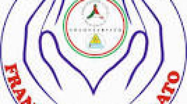 francesco filato, luzzi, memorial, tutela civium, volontariato, Sicilia, Archivio