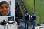 «Uccisa perché non voleva tornare in Tunisia»