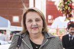 Gestione dei beni confiscati, l'ex giudice Silvana Saguto condannata a 8 anni e 6 mesi