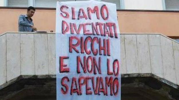 isee, palermo, Sicilia, Archivio