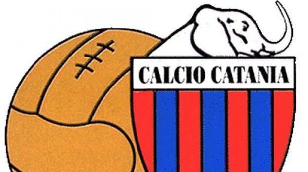 calcio, catania, vendita, Sicilia, Sport