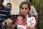"""Piera Maggio: """"A rapire Denise non sono stati i rom. Ora gli errori nelle indagini sono evidenti"""""""
