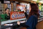 Estrazioni del Lotto e Numeri vincenti 10eLotto