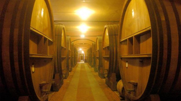 francia, italia, vino, Sicilia, Archivio, Cronaca