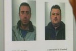 Omicidio Cocò due arresti