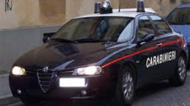 carabinieri, denuncia, licatese, napoletano, ragusa, truffa online, Sicilia, Archivio