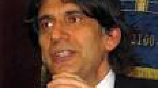 calabria, carlo tansi, geologo, giunta, protezione civile, Cosenza, Calabria, Archivio