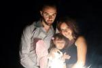 Ventenne uccisa ex convivente fermato a Milano
