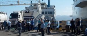 """""""Scilla e Cariddi"""": sequestro da 800 mila euro per Massimo Buda, legato alle cosche reggine"""