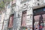 """Messina, il liceo """"La Farina"""" contro la fusione col """"Maurolico"""""""