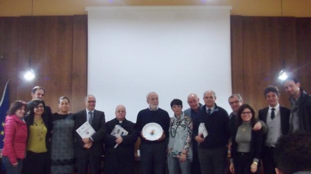 eccellenze, saracena, Sicilia, Archivio