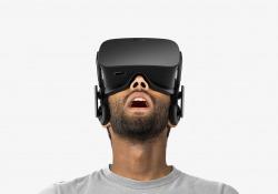 La realtà virtualenon è più utopia?