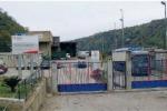 """Rifiuti a Reggio, siglato l'accordo Regione-Metro City: si sbloccano i pagamenti per """"Ecologia oggi"""""""