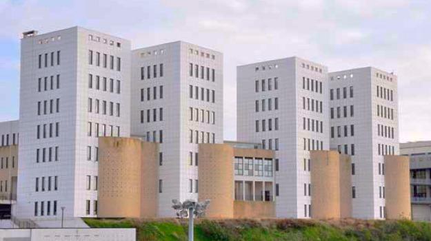 università, Sicilia, Calabria, Archivio