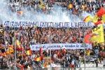 Calcioscommesse a Messina: clamorosi sviluppi nell'inchiesta
