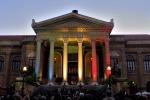 Su Gazzettadelsud.it, Rtp e Tgs il concerto del Teatro Massimo di Palermo in diretta