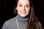 Valeria Solesin, una ragazza modello