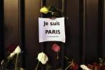 Gli Imam cantano la Marsigliese Altri due terroristi erano francesi
