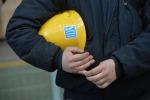 Messina, operaio morto in cantiere: due condanne per omicidio colposo