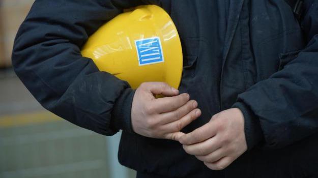 crotone, incidenti sul lavoro, morti, Catanzaro, Calabria, Cronaca