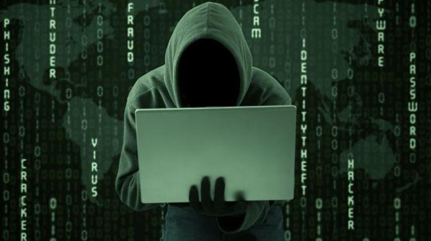 anonymous, attentati a parigi, cyberwar, deep web, isis, terrorismo islamista, tor, Vita digitale