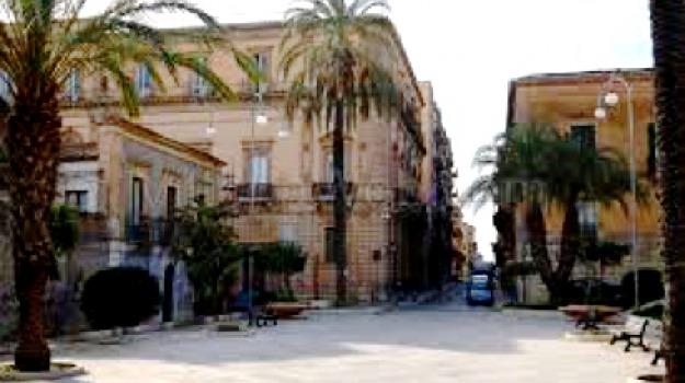 indagati candidati a sindaco, vittoria, voto di scambio, Sicilia, Archivio