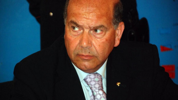 desaparecidos, Jorge Nestor Troccoli, Calabria, Cronaca