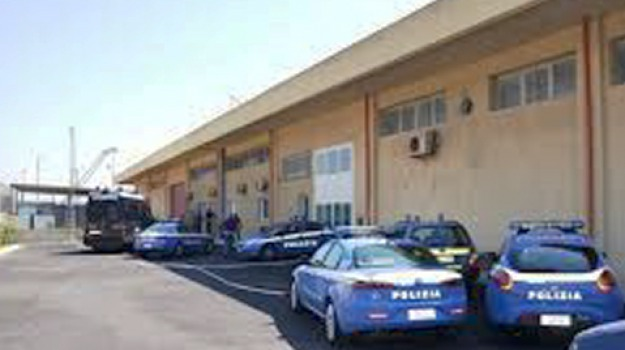 hotspot, Lettera al governo, migranti, pozzallo, Sindaco preoccupato, Sicilia, Archivio