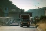 Rifiuti a Reggio, riprendono i conferimenti da Sambatello alla discarica di Crotone
