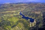 Reggio, la diga sul torrente Menta sarà inaugurata la prossima settimana