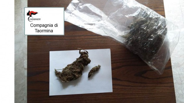 catanesi arrestati, droga taormina, Messina, Sicilia, Archivio