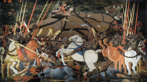 Ariosto, Berni, Boiardo, davide marchetta, del colpo non accorto, Segni diVersi
