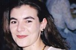 Lea Garofalo, Cosco: «Ho aiutato a nascondere il cadavere ma non l'ho uccisa io»
