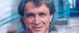 ArchiviatA l'inchiesta sulla morte di Denis Bergamini